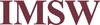 IMSW Logo