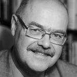 Peter J. Brenner